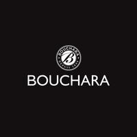 BELA - BOUCHARA ENTREPRISE DE LICENCES ET D ACHATS