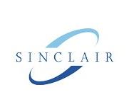 SINCLAIR PHARMACEUTICALS LIMITED