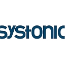 BDL SYSTEMES