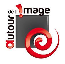AUTOUR DE L'IMAGE