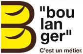 CONFÉDÉRATION NATIONALE DE LA BOULANGERIE-PÂTISSERIE FRANÇAISE