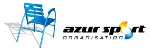 AZUR SPORT ORGANISATION
