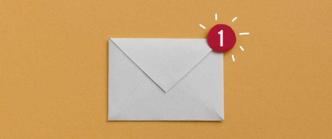 Comment donner de la visibilité à votre image de marque avec votre signature de mail ?