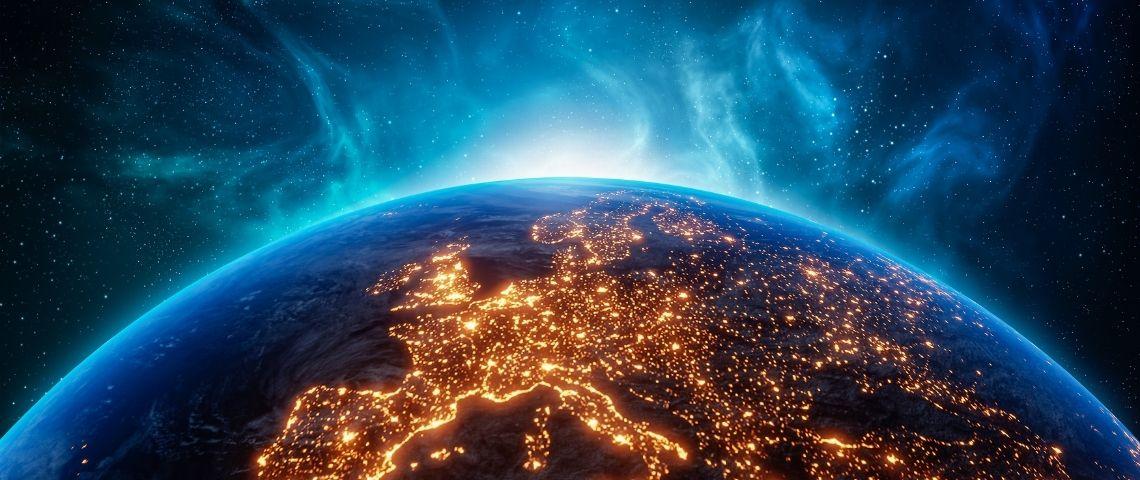Comment concevoir tout en réduisant l'impact négatif du numérique sur la planète ?