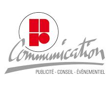 NR COMMUNICATION