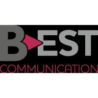 B-EST COMMUNICATION