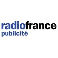 RADIO FRANCE PUBLICITE