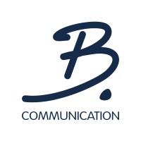 B COMMUNICATION