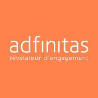 ADFINITAS FRANCE