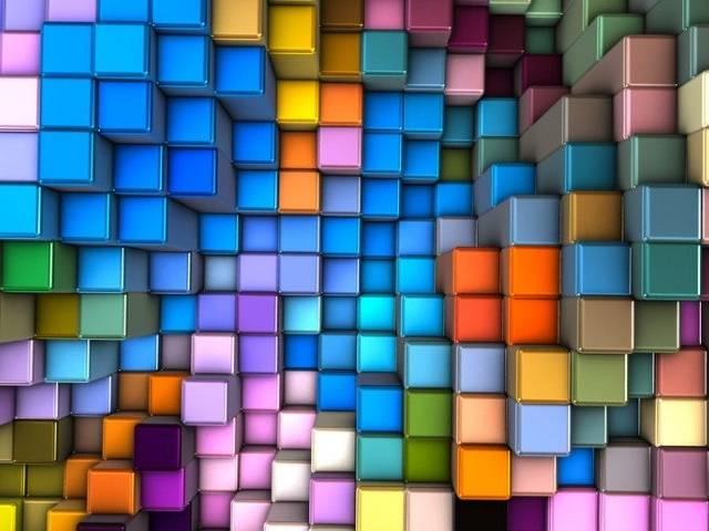 L'informatique quantique en 4 idées reçues