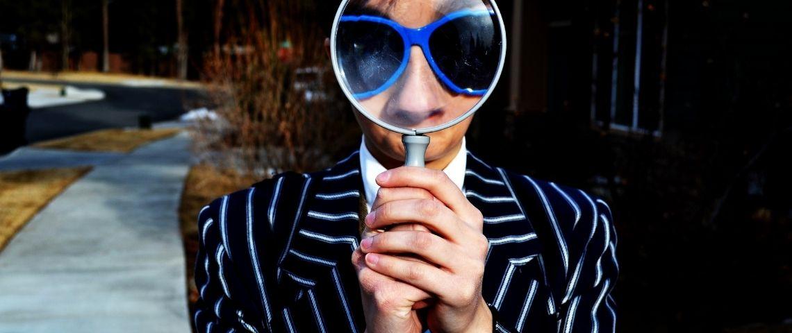 3 clés pour une recherche utilisateur réussie