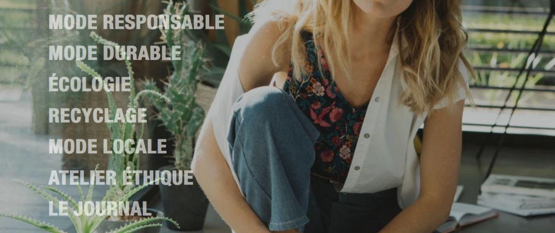 Slogan de Balzac Paris