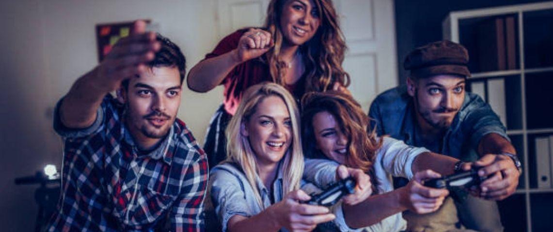 Le Game For Good : comment sensibiliser les jeunes gameurs aux projets caritatifs ?