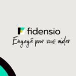 Logo Fidensio