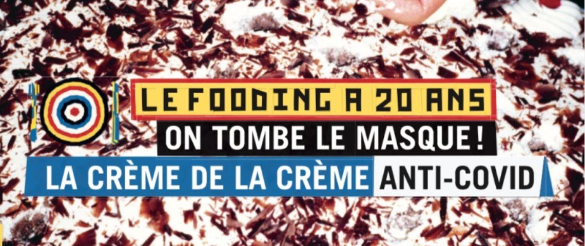 20 ans du Fooding : le guide sent-il toujours le « goût de l'époque » ?