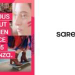 Logo Sarenza