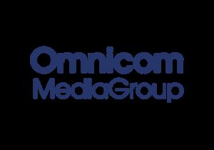 OMNICOM MEDIA GROUP FRANCE
