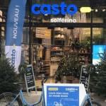 Casto de Lille