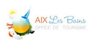 OFFICE DE TOURISME INTERCOMMUNAL AIX-LES-BAINS RIVIERA DES ALPES