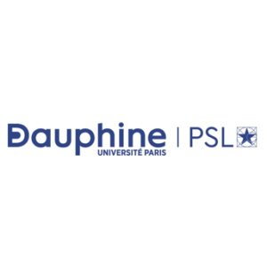 UNIVERSITE PARIS DAUPHINE