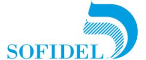 SOFIDEL FRANCE