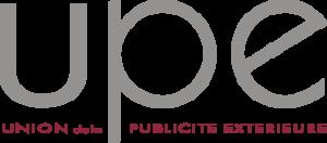 UNION DE LA PUBLICITÉ EXTÉRIEURE