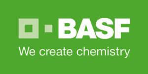 BASF FRANCE DIVISION AGRO
