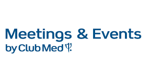 MEETINGS & EVENTS BY CLUB MED