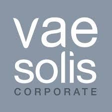 VAE SOLIS COMMUNICATIONS