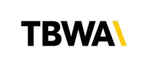TBWA FRANCE