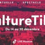 TikTok et la culture