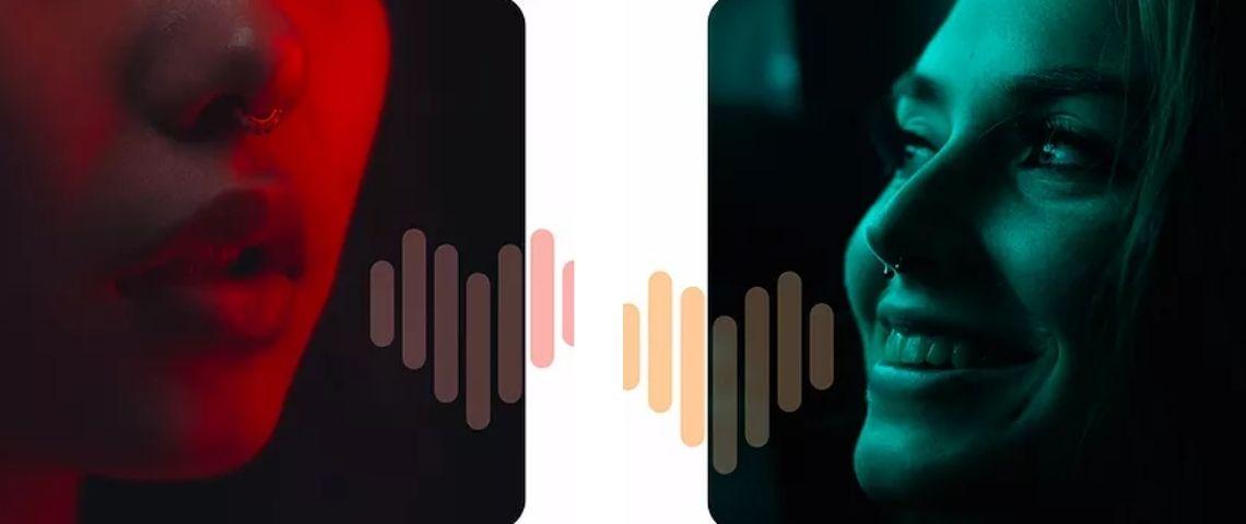 site de rencontre basé sur la voix