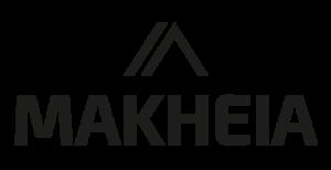 Makheia