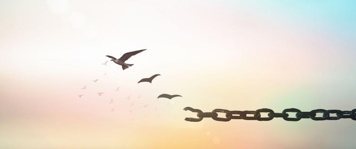 Comment libérer l'entreprise des a priori ?
