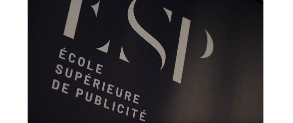 Logo ESP