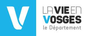DEPARTEMENT DES VOSGES