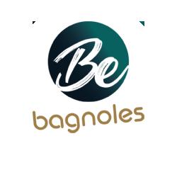 BAGNOLES DE L'ORNE TOURISME