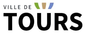 COMMUNE DE TOURS (MAIRIE)