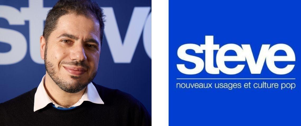 Nicolas Levy