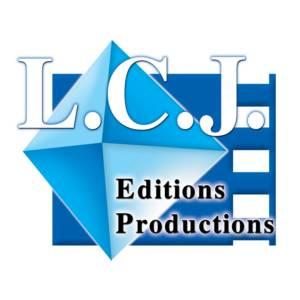 LCJ EDITIONS ET PRODUCTIONS