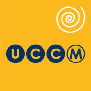 UCC GRAND SUD