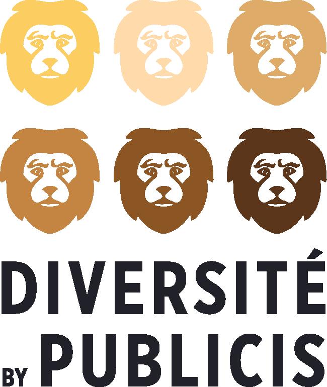 Logo PublicisTrack