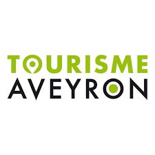 AGENCE DE DEVELOPPEMENT TOURISTIQUE DE L'AVEYRON