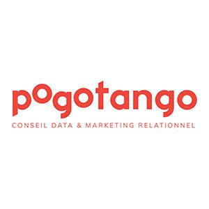 POGOTANGO CONSEIL DATA & MARKETING RELATIONNEL
