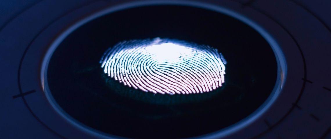 L'identité décentralisée, un nouveau standard d'authentification en ligne