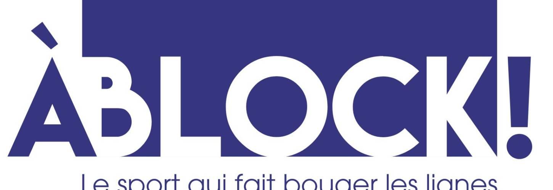 Logo ÀBLOCK!