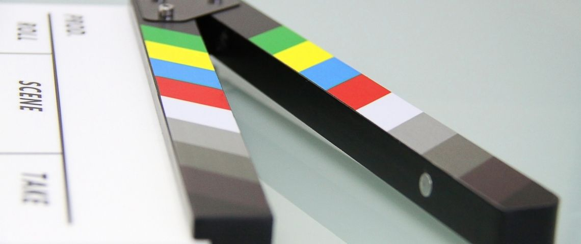À Hollywood, une nouvelle cryptomonnaie pour financer des films