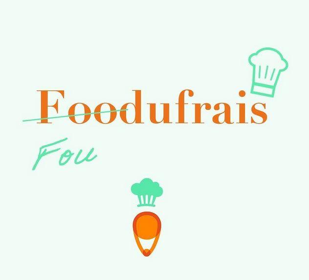 Logo FooduFrais