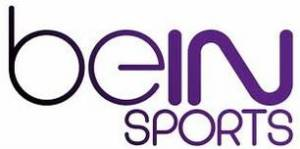 BEIN SPORTS FRANCE