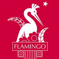 FLAMINGO COMMUNICATIONS